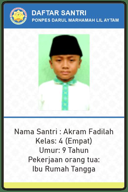 akram-min
